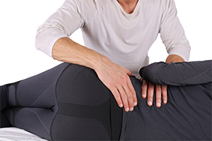 osteopathic manipulation blog image