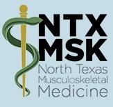 North Texas Musculoskeletal Medicine